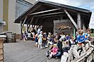 Excursie Ark van Noach 2019_38