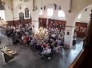 Kerkproeverij 2017_4